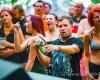 0154_Zadarmofest.jpg