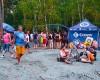 0183_Zadarmofest.jpg