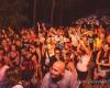 0261_Zadarmofest.jpg