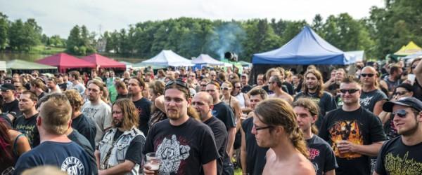 Czech Death Fest