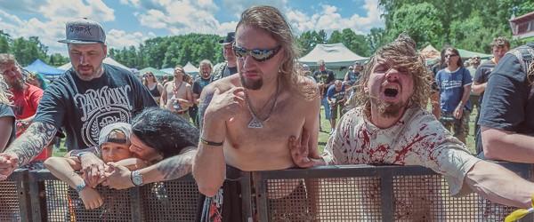 Liberec Fest 2012